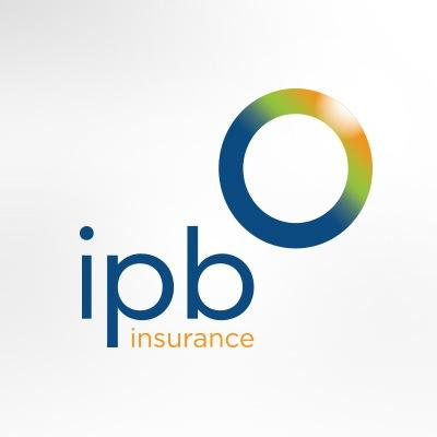 Image result for ipb insurance