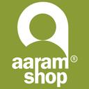 AaramShop.Pk