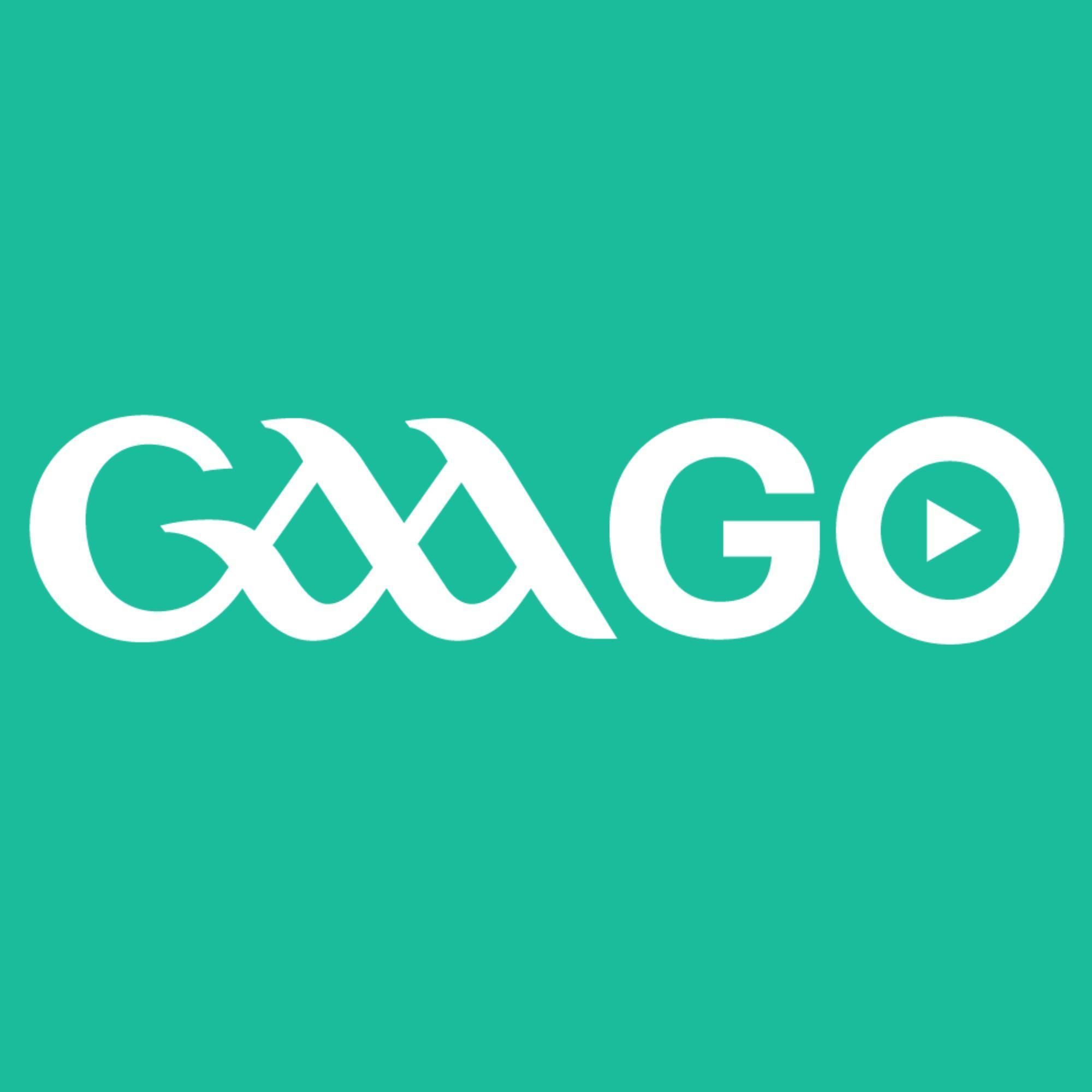 @GAAGO