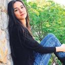 Esra Doğan (@1980esrad) Twitter