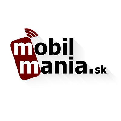 @mobilmania_sk