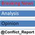 США и ЕС проводят совместные консультации об усилении санкций против России, - Нуланд - Цензор.НЕТ 9930