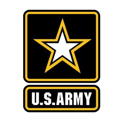 oacsim u s army on twitter usarmy imcom army installation looks rh twitter com MWR Logo imcom pacific logo