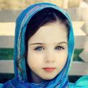 No0r Mohamed (@0096135632b0484) Twitter