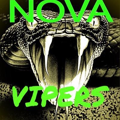 Nv Clan Leader At Novafroggie Twitter