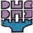 BHS Employability