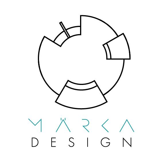 Märka design