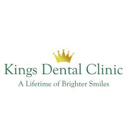 dental clinic names list
