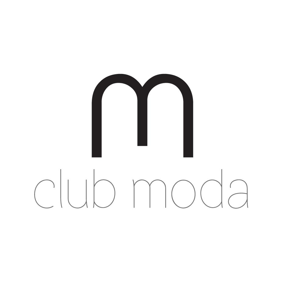 @clubmodaec