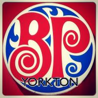 Boston Pizza Yorkton