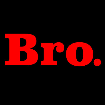 @bromongolia