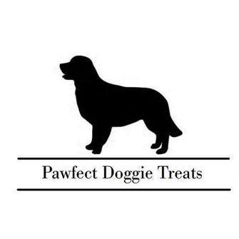 PawfectDoggieTreats (@pawfectdoggietr) Twitter profile photo