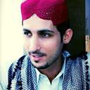 Askani Baloch (@13db175749864a8) Twitter