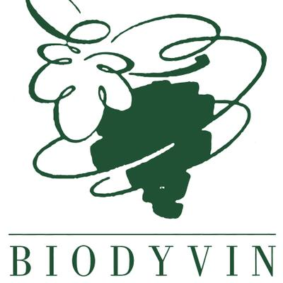 Biodyvin - Pierre Noble