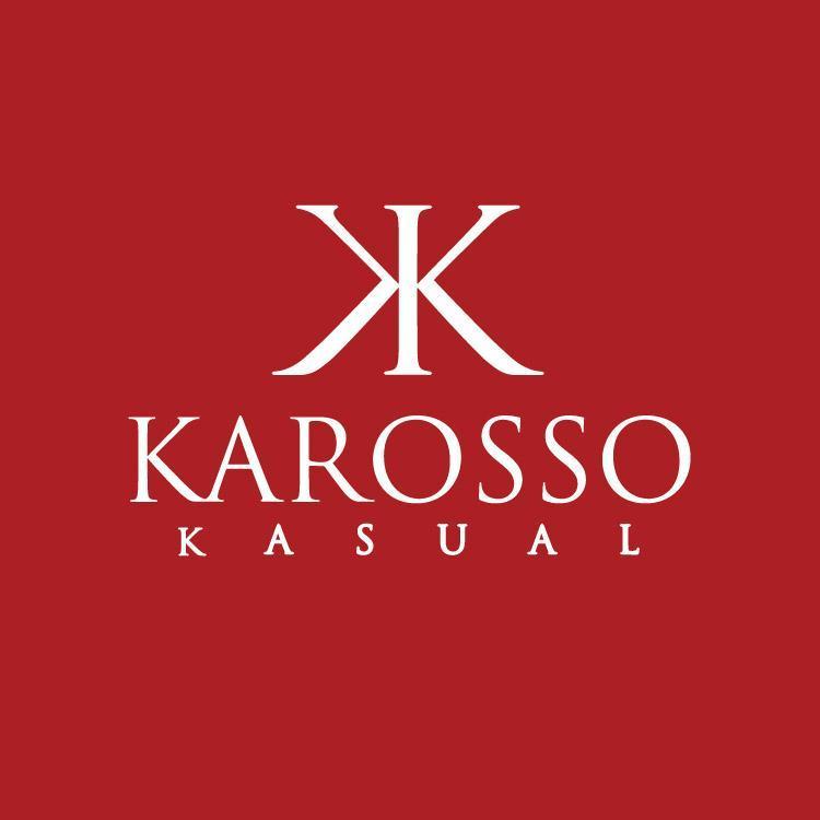 @karossooficial