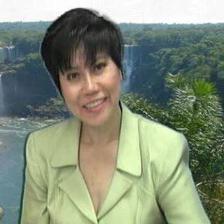 GwenQuynh Thi Nguyen