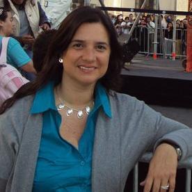 Valeria Perasso (@bbc_perasso) | Twitter
