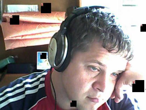 AndreyH71 avatar