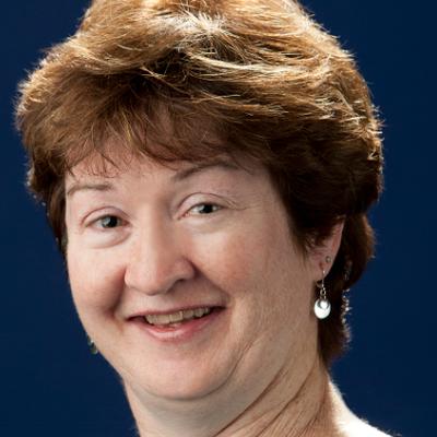 Kathy Tulumello (@kathytulumello) Twitter profile photo