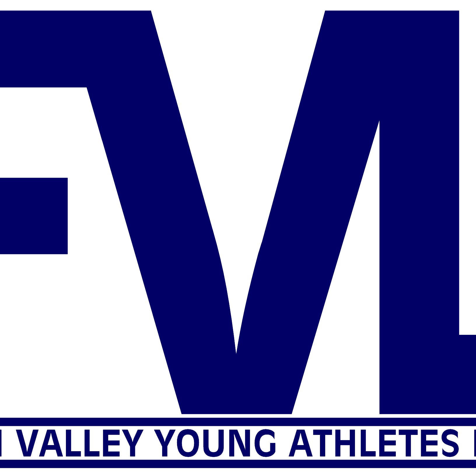 Forth Valley League (@F_V_League) | Twitter