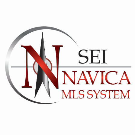 Systems Engineering Navicamls Twitter Самые новые твиты от systems engineering (@navicamls): twitter