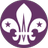 Cobden_Scouts retweeted this