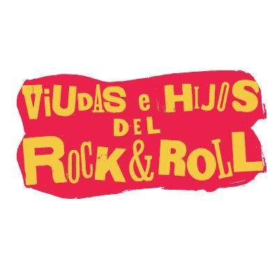 @ViudasEHijosRR