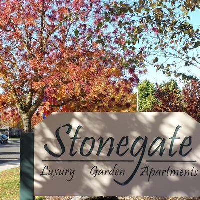 Stonegate Apartments Sg Apts Twitter