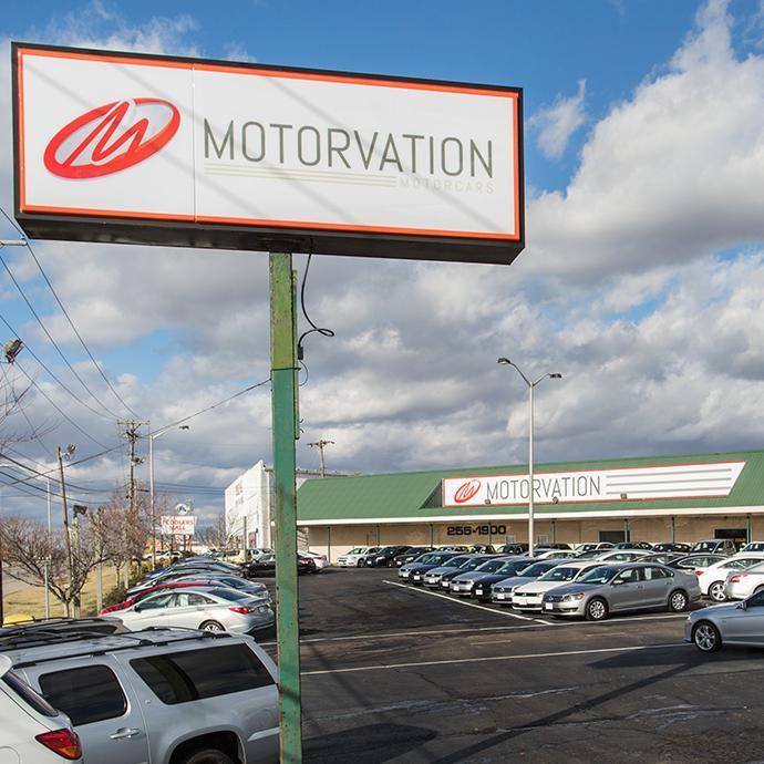 motorvation motor motorvationcars twitter