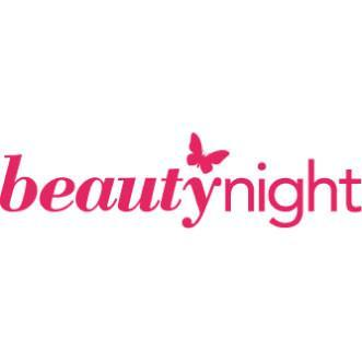 Beauty Night Society Social Profile