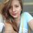 Ame_Ramirez03