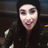 demiwith5h