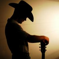 Cowboy Marty