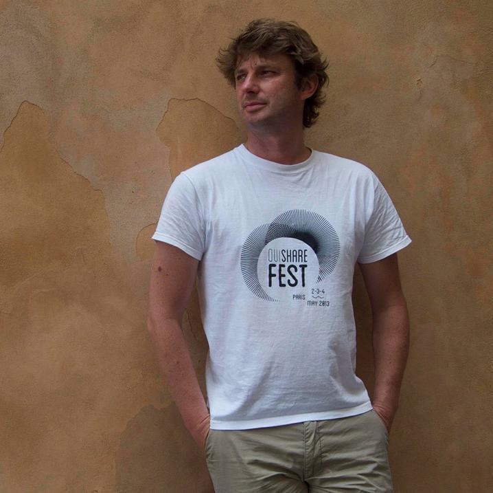 avatar for Thomas Doennebrink