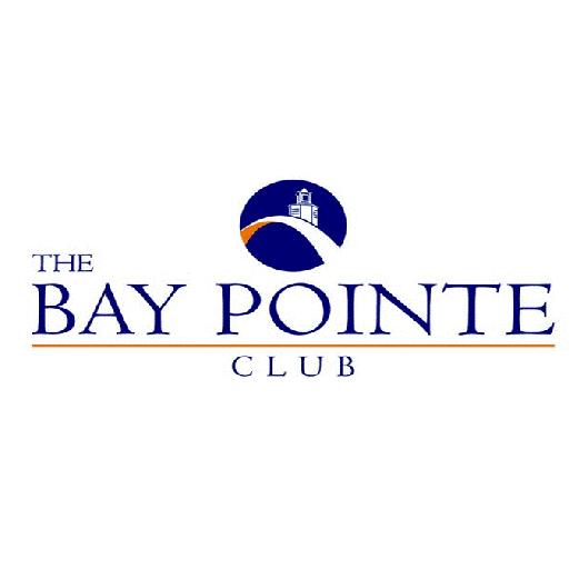 Knobs Pointe Apartments: Bay Pointe (@BayPointeClub)
