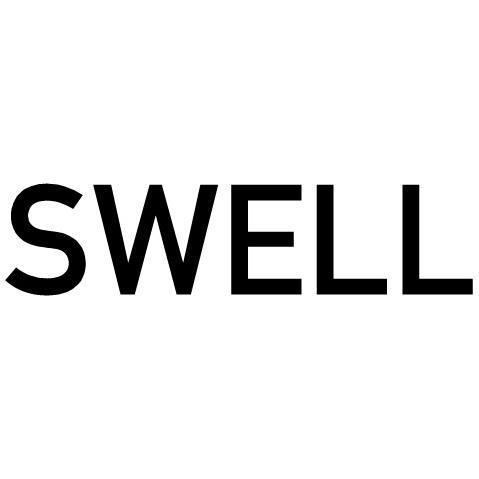 @swelldotcom