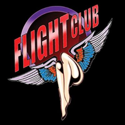 Image result for flight club detroit