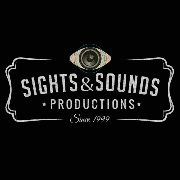 SightsNSoundsInc