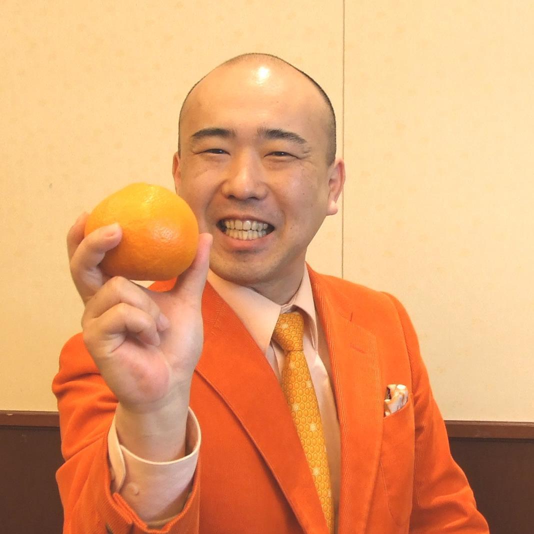 kinokuniyabunza