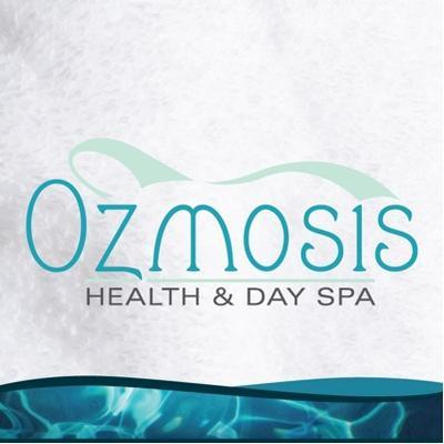 ozmosis day spa ozmosiskl twitter