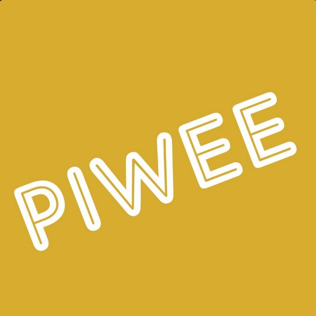 @piweeFR