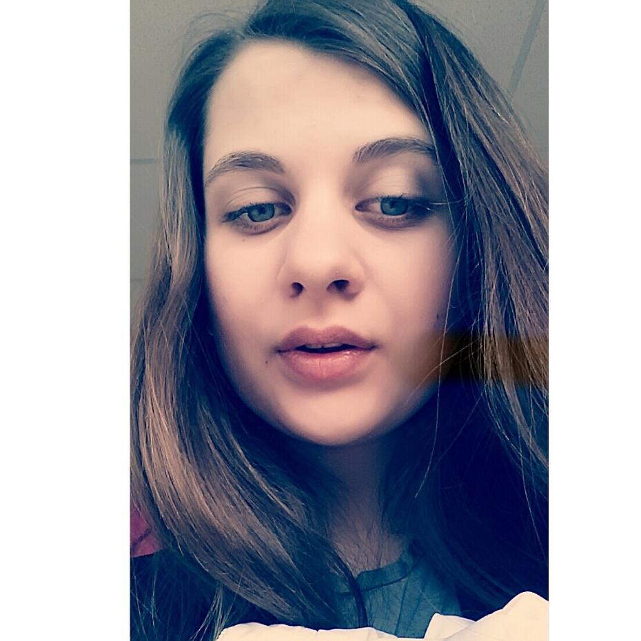 Юлия лукьянова работа вахта челябинск для девушек