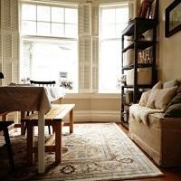 Home Decor Coupons Homedecoratorss