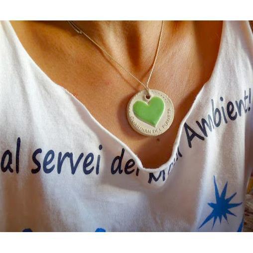 Greenheart Ibiza