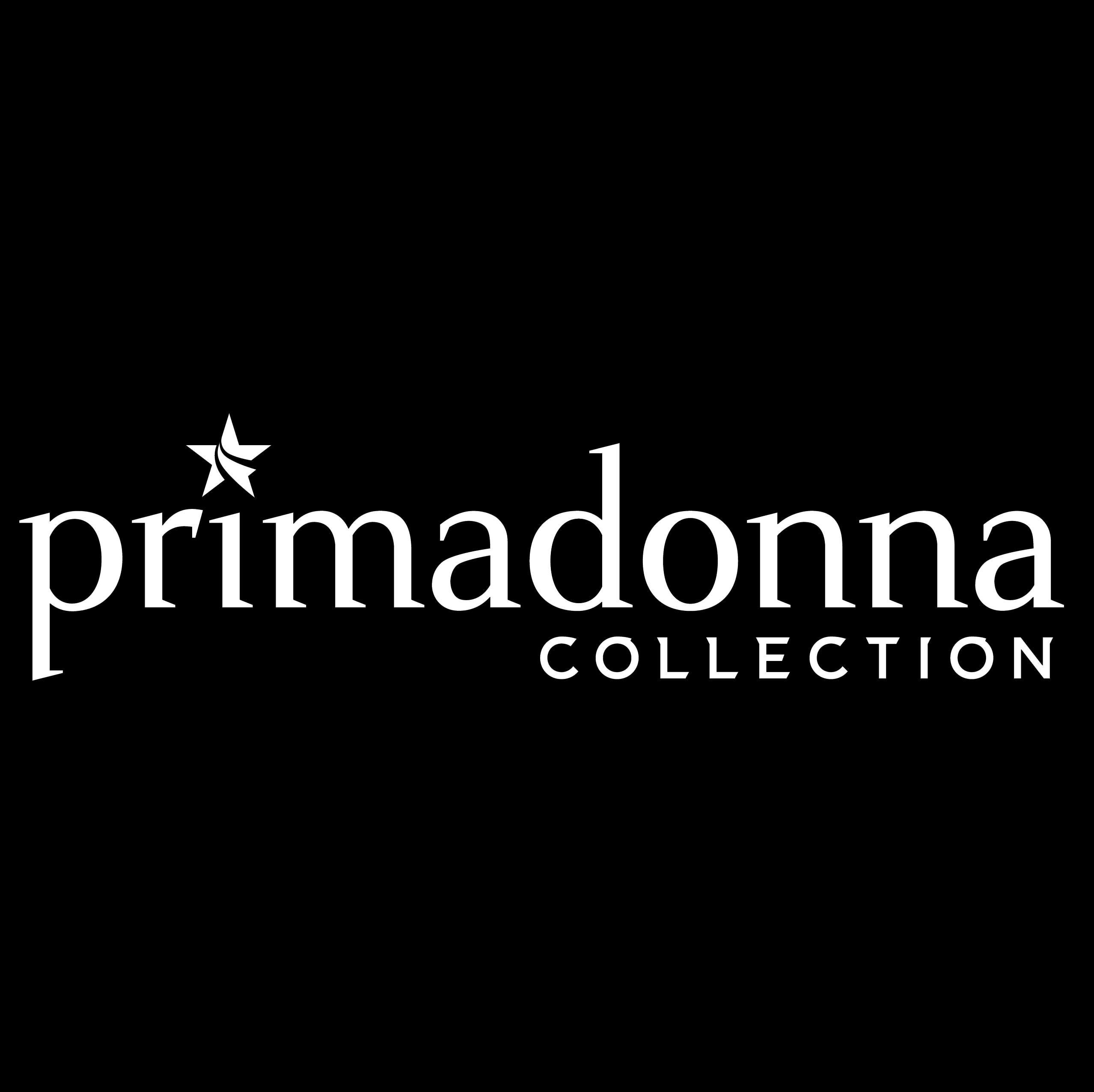 PrimadonnaCollection