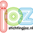 Stichting_JOZ