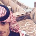 مسلم ولد ابو مسلم (@11Maslam) Twitter