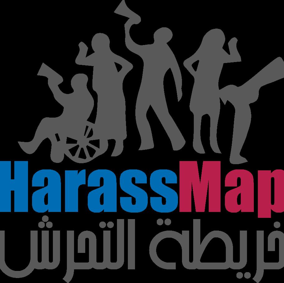 @harassmap
