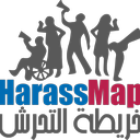 Photo of harassmap's Twitter profile avatar