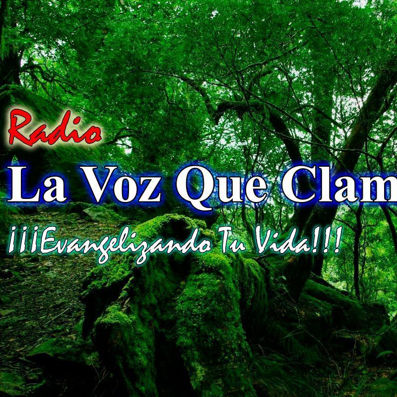 La Voz Que Clama (@lavozqueclamagt) | Twitter